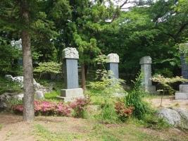 beomeosa_monuments1