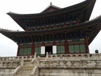 Geunjeongjeon_exterior