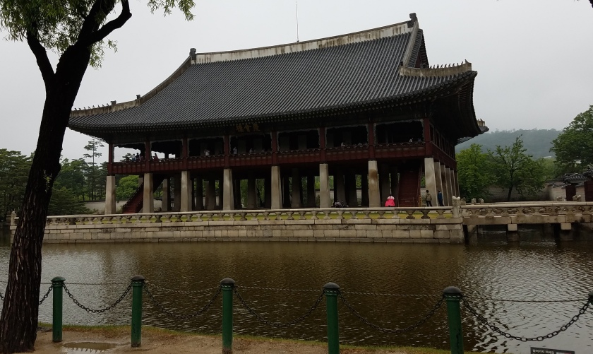 Gyeonghoeru_exterior