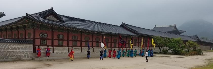 Heungnyemun_gate