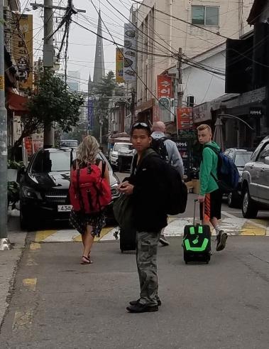 leaving_seoul