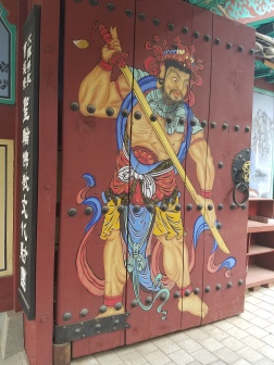 temple_gate