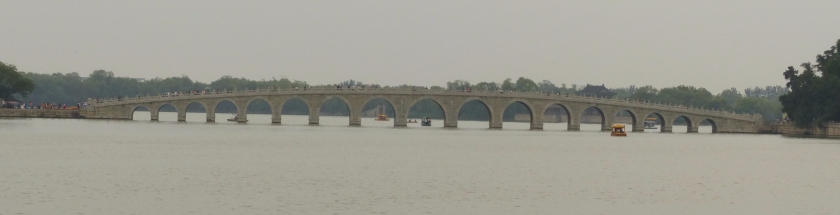 17_arch_bridge
