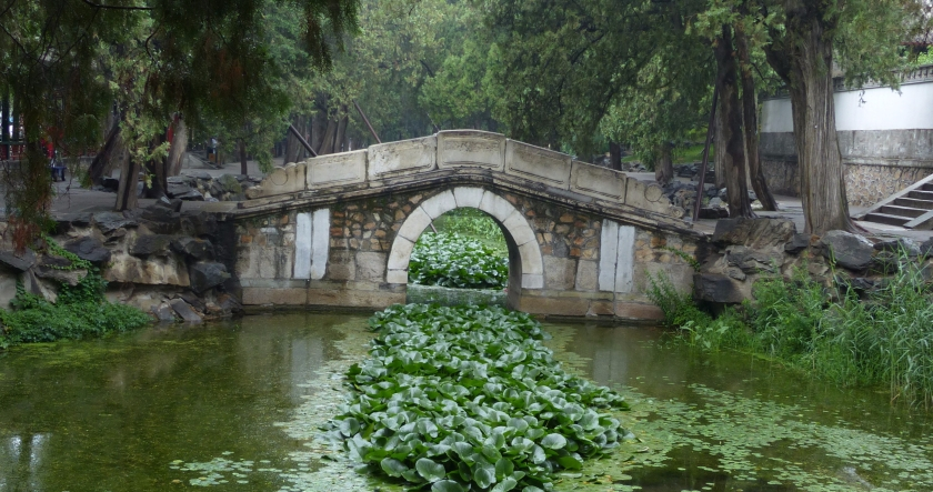 arched_bridge