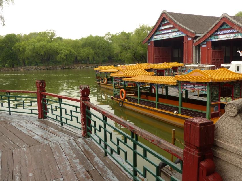barge_docks