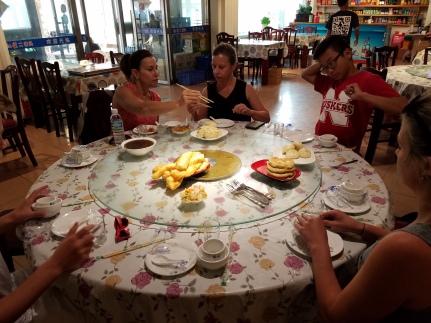 china_breakfast2