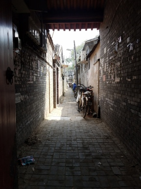 hutong_alley2