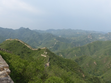 wall_long_view