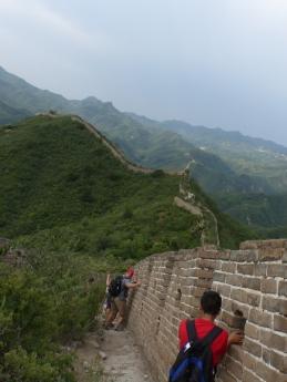 wall_steep3